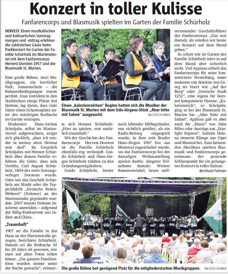 2015-06-14-DN-Schürholz2
