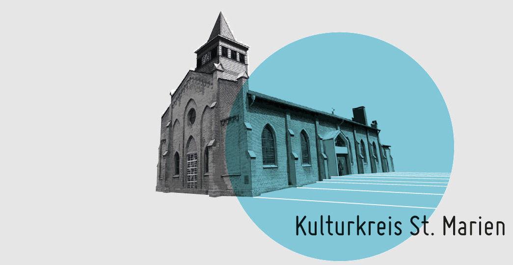 Facebook-Logo-KK-2014