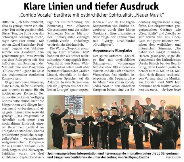 2014-09-23-Dorstener-Zeitung-Confido