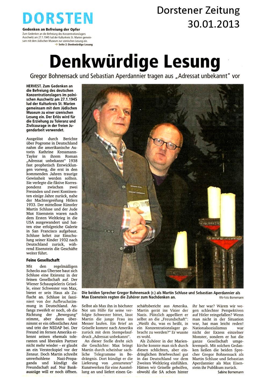 Artikel_RN_30-1-2013