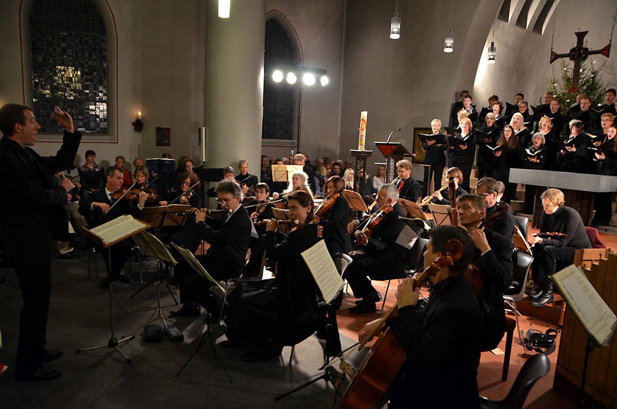 Brahms-Chor St Marien 2-1200