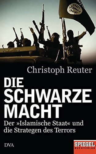 Reuter-IS-Buchtitel