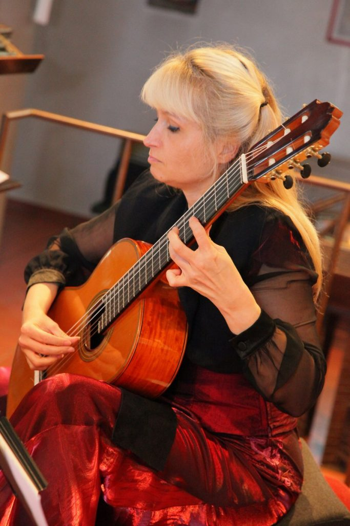 Tango Tambien (52)-1200