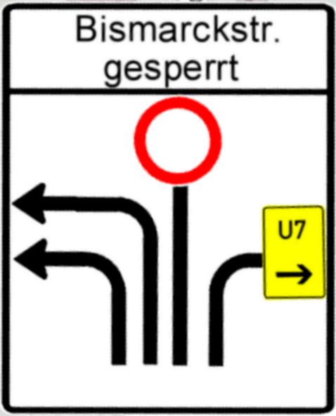 Bismarckstr-aus Borkener