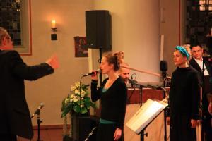 Jazzchor Freiburg (07)