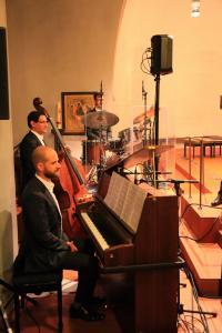 Jazzchor Freiburg (16)