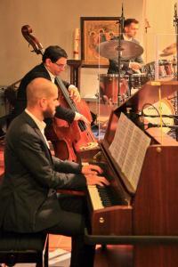 Jazzchor Freiburg (18)