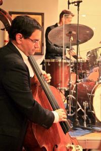 Jazzchor Freiburg (19)