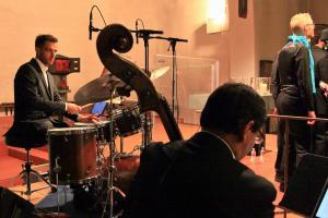 Jazzchor Freiburg (20)