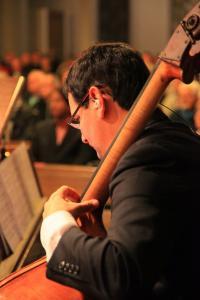 Jazzchor Freiburg (22)
