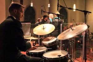 Jazzchor Freiburg (23)