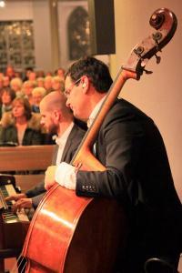 Jazzchor Freiburg (24)