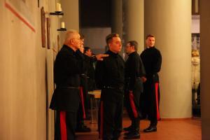 Don Kosaken Chor (02)