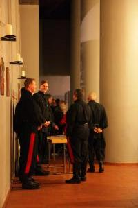 Don Kosaken Chor (05)