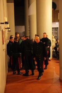 Don Kosaken Chor (09)
