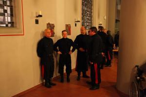Don Kosaken Chor (14)