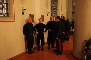Don Kosaken Chor (15)