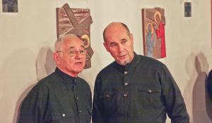 Don Kosaken Chor (16)