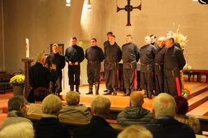 Don Kosaken Chor (18)