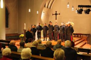 Don Kosaken Chor (19)