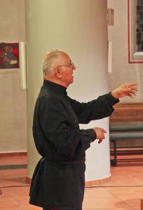 Don Kosaken Chor (20)