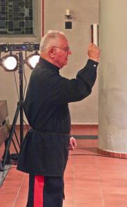 Don Kosaken Chor (21)