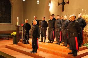 Don Kosaken Chor (22)