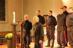 Don Kosaken Chor (23)