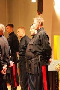 Don Kosaken Chor (24)
