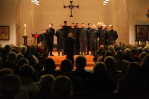 Don Kosaken Chor (28)