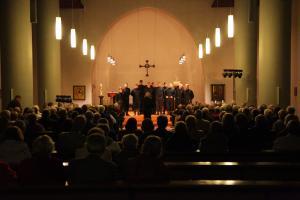 Don Kosaken Chor (29)