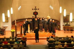 Don Kosaken Chor (31)