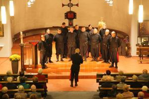 Don Kosaken Chor (34)