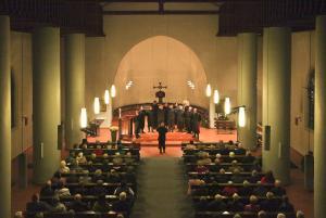Don Kosaken Chor (35)