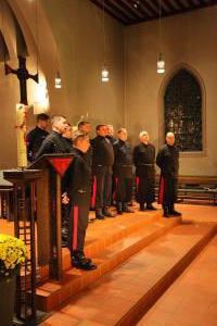 Don Kosaken Chor (40)
