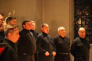 Don Kosaken Chor (42)