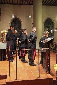 Don Kosaken Chor (45)