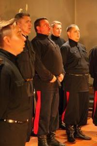 Don Kosaken Chor (46)
