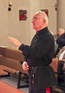 Don Kosaken Chor (50)