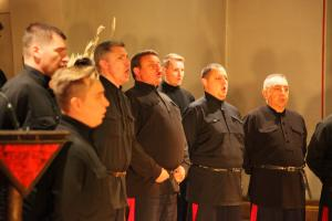 Don Kosaken Chor (53)