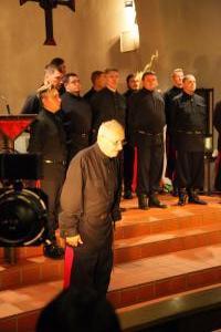 Don Kosaken Chor (54)