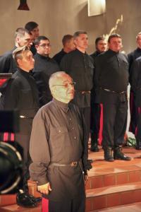 Don Kosaken Chor (55)