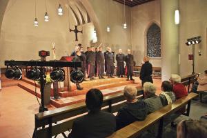 Don Kosaken Chor (56)