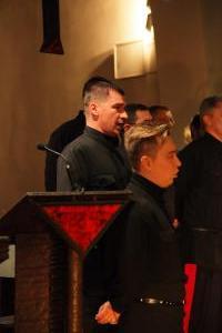Don Kosaken Chor (58)