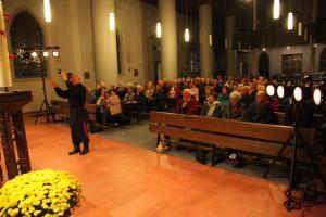 Don Kosaken Chor (61)