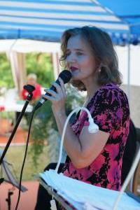 Jutta Wilbertz (13)