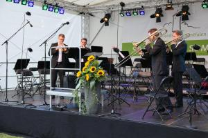 Konzert (066)