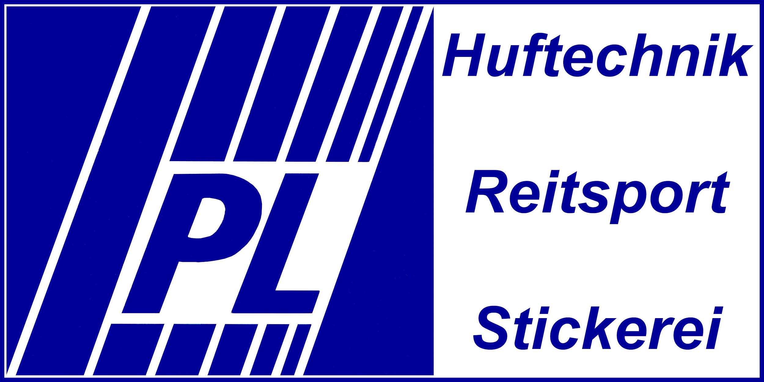 PL-Huftechnik