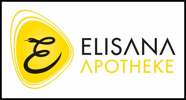 ELISANA-Apotheke Dorsten