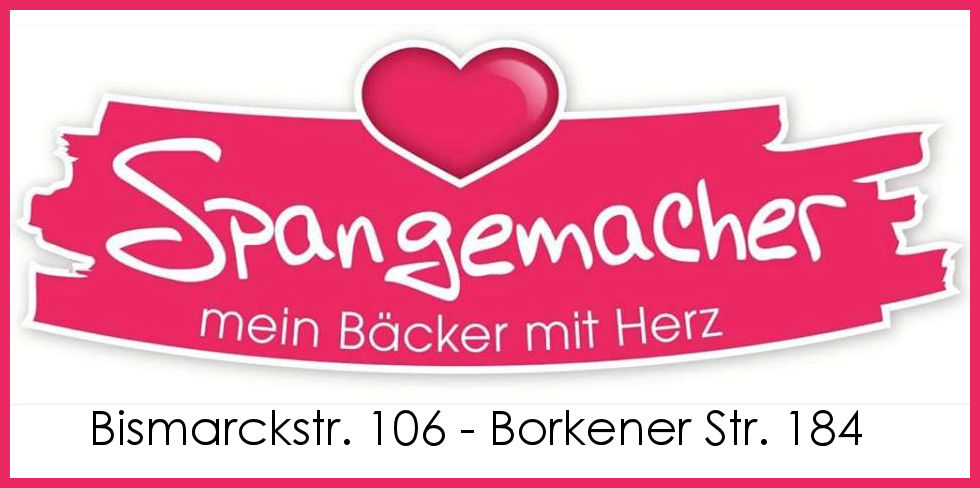 Baeckerei-Spangemacher